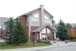 #136 6868 SIERRA MORENA BV SW, Calgary