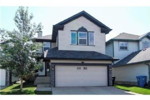 129 BRIDLEWOOD CO SW, Calgary