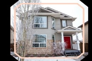 9223 SCOTT Lane, Edmonton