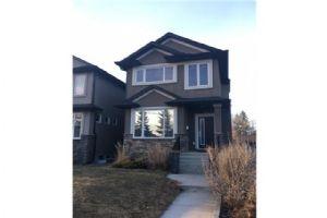 1530 18 AV NW, Calgary