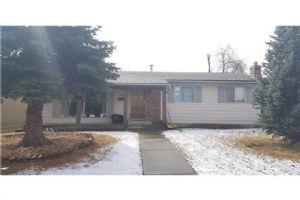 364 Maddock CR NE, Calgary