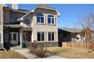 4531 20 AV NW, Calgary