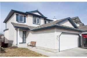 363 SHANNON SQ SW, Calgary
