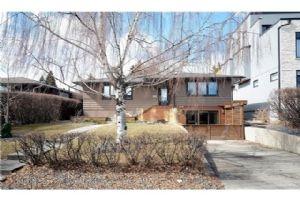 2511 19A ST SW, Calgary