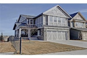 1046 KINGS HEIGHTS WY SE, Airdrie