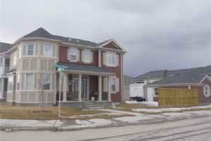 18 Cityscape PS NE, Calgary