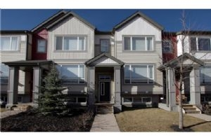 35 COPPERPOND CL SE, Calgary
