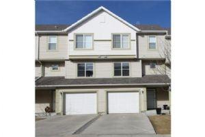 156 Everhollow HT SW, Calgary