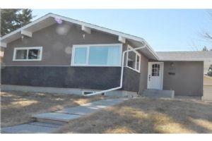 405 ASTORIA CR SE, Calgary
