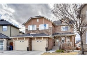 23 ASPEN STONE GV SW, Calgary