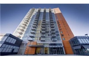 #1105 3830 BRENTWOOD RD NW, Calgary