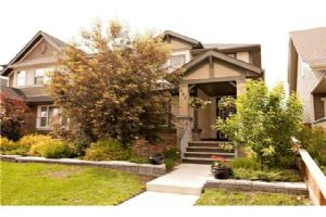 207 SKYVIEW RANCH WY NE, Calgary