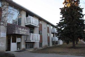206 9006 149 Street NW, Edmonton