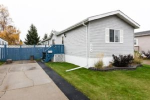 1057 Lakeland Crescent, Sherwood Park