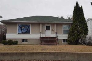 8830 93 Street, Edmonton