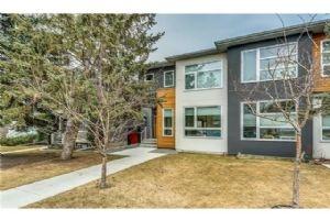 2426 28 ST SW, Calgary