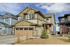 167 CHAPARRAL VALLEY WY SE, Calgary
