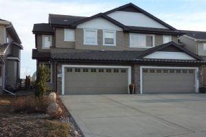 6920 19A Avenue, Edmonton
