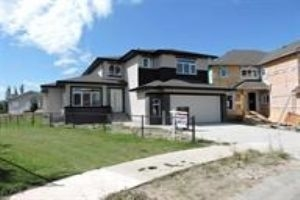 14 Lake Shore Cove, Beaumont
