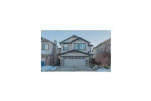 93 Bridleridge HT SW, Calgary