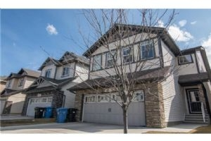 18 SKYVIEW RANCH CR NE, Calgary