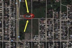 12402 49 Street, Edmonton