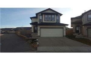 77 BRIDLECREST CO SW, Calgary