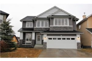 139 EVERGREEN CI SW, Calgary