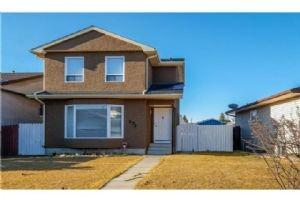 375 FALMERE RD NE, Calgary