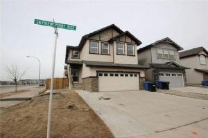 6 Skyview Point RI NE, Calgary