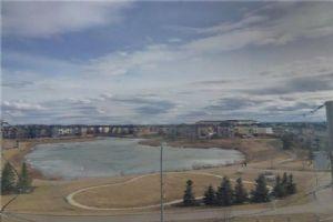 #415 15 SADDLESTONE WY NE, Calgary