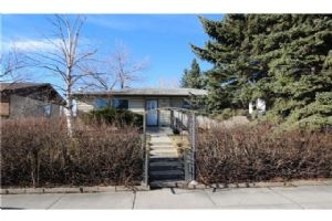 4136 MARYVALE RD NE, Calgary