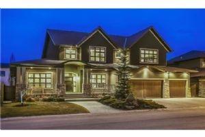 7 WEXFORD CR SW, Calgary