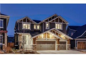 157 ASPEN DALE WY SW, Calgary