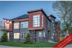 1850 13 ST NW, Calgary