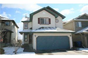 316 EVERMEADOW RD SW, Calgary