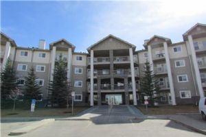 #404 5000 SOMERVALE CO SW, Calgary