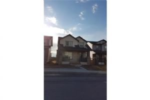 305 SKYVIEW RANCH WY NE, Calgary