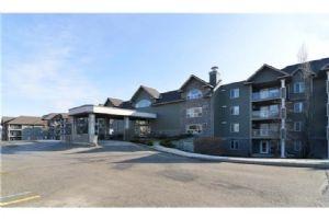 3222 MILLRISE PT SW, Calgary
