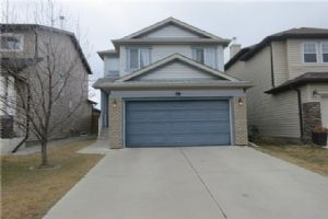 233 COVEBROOK PL NE, Calgary