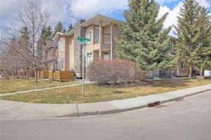 5631 6 ST SW, Calgary