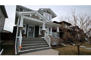272 EVANSDALE WY NW, Calgary