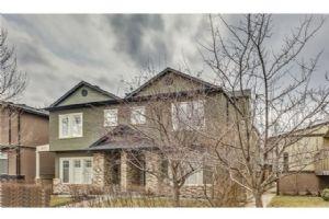 #1 427 10 AV NE, Calgary