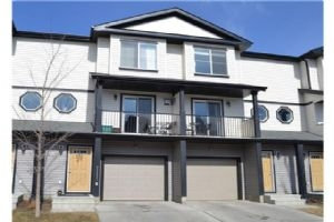 317 COPPERPOND LD SE, Calgary