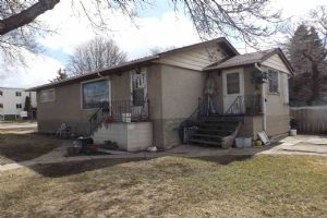 12350 82 Street, Edmonton