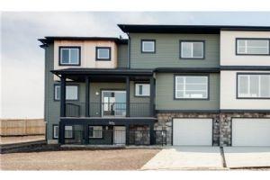 475 34 AV NE, Calgary