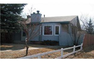 88 TEMPLEWOOD RD NE, Calgary