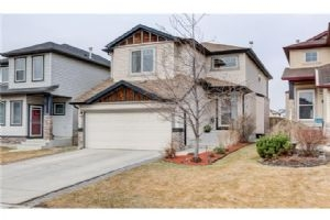 110 COVEMEADOW CL NE, Calgary