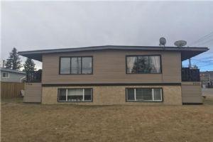7731 41 AV NW, Calgary