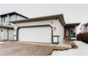 86 HARVEST CREEK CL NE, Calgary